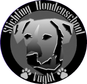 Stichting Hondenschool Vught